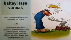 Turkish Language, Idioms, Mobile App, Education, School, Quotes, Mobile Applications, Onderwijs, Learning
