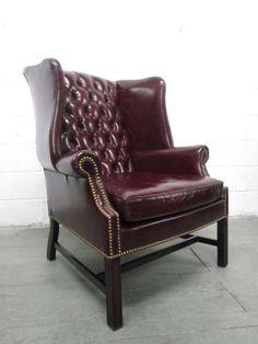 Stoff Bürostuhl   Material Stuhl : Gewinnen Sie Eine Reizvolle Atmosphäre  Mit Neuen Stoff Stuhl. Das Moderne Wohnzimmer Ist Das Herz Jedes Hau2026