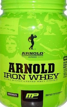 MusclePharm Iron Whey Strawberry Banana 908g Arnold Schwarzenegger Series MusclePharm, Supports Muscle Recovery  No description (Barcode EAN = 0742128441098). http://www.comparestoreprices.co.uk/body-building-supplements/musclepharm-iron-whey-strawberry-banana-908g-arnold-schwarzenegger-series-musclepharm-supports-muscle-recovery-.asp