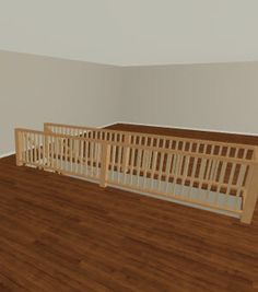 Best 117 Best Miniature Staircase Images Staircase Dollhouse 400 x 300