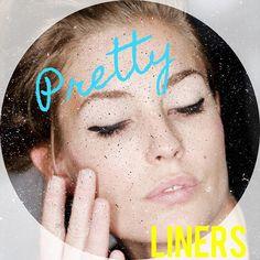 Pretty Eye Liner Look!   #makeup #makeupartist #mua #makeupschool #beautyschool #vancouverbc #westvancouver #northvancouver #beauty #cosmetics #eyeliner #foundation