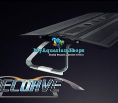 Home - MyAquariumshop Online store- Malaysia fresh and marine fish aquarium store Marine Aquarium, Marine Fish, Reef Aquarium, Aquarium Store, The Secret, Advice, Fresh, Tips