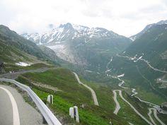 Alps04-031.jpg (2272×1704)  Splügen Pass