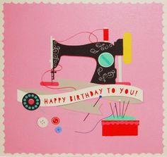 http://printpattern.blogspot.com.es/2014/11/stationerycards-peggy-oliver.html