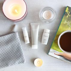 Honest beauty products   Liezl Jayne