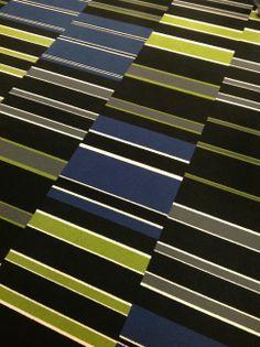 8 Best Mohawk Luxury Vinyl Tile Lvt Images In 2014