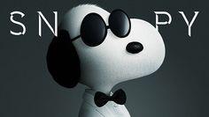 Snoopycabecera