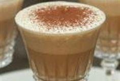 koffiemousse recept | Solo Open Kitchen