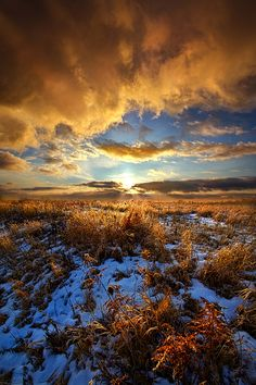 Listen To Your Heart - Wisconsin Horizons by Phil Koch. Lives in Milwaukee, Wisconsin, USA. http://phil-koch.artistwebsites.com https://www.facebook.com/MyHorizons