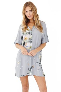 New bridesmaid getting ready outfits that aren't bridesmaid robes include sleep shirts, bridesmaid pjs and bridesmaid rompers Bridesmaid Rompers, Bridesmaid Get Ready Outfit, Bridesmaid Pyjamas, Bridesmaid Getting Ready, Bridesmaid Shirts, Bridesmaids, Plum Pretty Sugar, Honeymoon Outfits, Cami Set