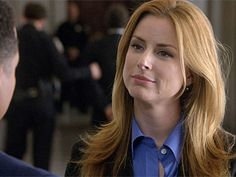 Image Detail for law order special victims unit pictured diane neal as ada casey novak Stephanie March, Diane Neal, Olivia Benson, Strawberry Blonde Hair, Law And Order, Criminal Minds, Latest Movies, Reality Tv, Movie Stars