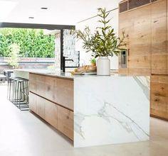 Como decorar la superficie de una cocina (3)