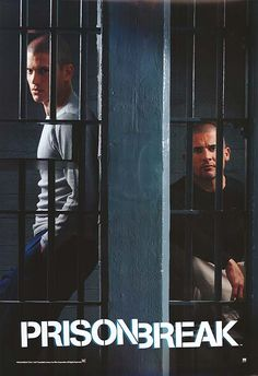 t bag is great prison break pinterest the o 39 jays wells and haha
