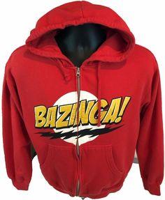 theory bazinga spock hoodie sweatshirt bfpyhu