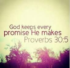 god keeps his promises bible verse - Google Search | Bible promises