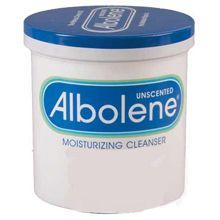 Albolene $20.00