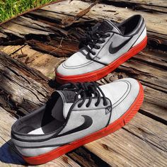 "Smea Crime Janoski X Snoopy Custom | <a href=""http://www.skateshoesph.com"">Skate Shoes PH</a>"