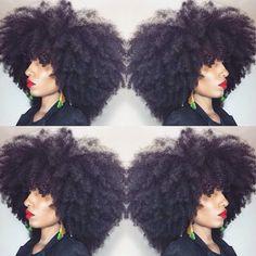 @baronesscountess , #Hair2mesmerize #naturalhair #healthyhair #naturalhairjourney #naturalhairstyles #blackhairstyles #transitioning