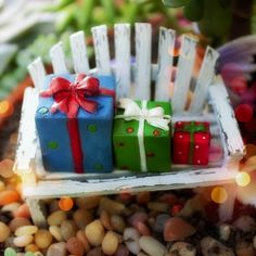 miniature-fairy-gifts