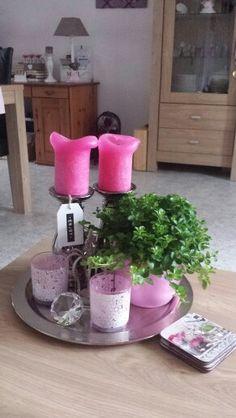Nieuwe tafel decoratie Planter Pots, Plant Pots