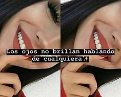 Good Instagram Captions, Instagram Quotes, Cute Spanish Quotes, Quiet Girl, Bend At The Waist, Tumblr Love, Cute Lazy Outfits, Pretty Quotes, Just Kidding