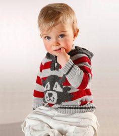 Babyworld pullover online bestellen | OTTO