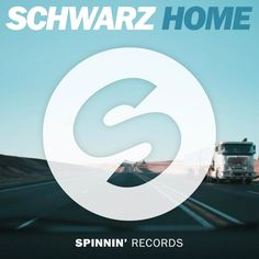 Schwarz - Home [OUT NOW] by Spinnin' Records