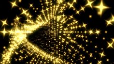 Particles Stars Background #Abstract, #Background, #Beauty, #DskAlex, #Elegant, #Fashion, #Glow, #Gold, #Golden, #Luxury, #Magic, #Music, #Particles, #Shine, #Stars, #Vj http://goo.gl/Zvwc2W