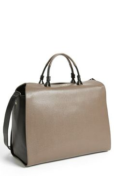 Furla 'Venus' Tote available at #Nordstrom