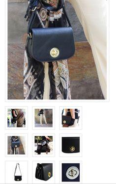 FERETI #FERETI #designer #handbags #luxury #Tote #Fashion #hobo
