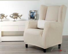 jmtextil housses pour fauteuil
