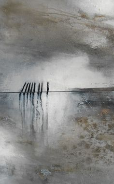 see1, abstrakte malerei, abstrakte bilder, abstrakte kunst, kunst kaufen