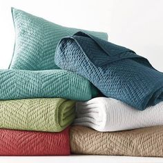 blue quilts - Google Search