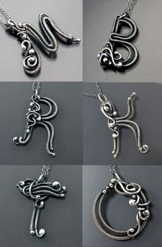 """Pendants 