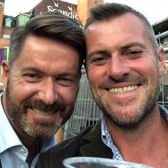 """Back in wonderfulcopenhagen with my husband at the 🏳️‍🌈. Scammer Pictures, Passport Template, Handsome Men Quotes, Medical Photos, Distance Love Quotes, James Thomas, Tom Selleck, Beautiful Men, Romance"