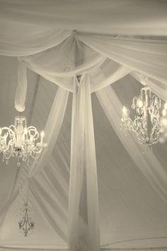 #Celebrations_Durango_ Wedding_ Planner #Colorado #farm  #winery #vintage #mountain #wedding #chandelieer #ceiling_fabric