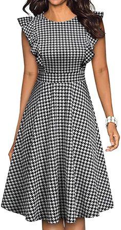 Casual Dresses, Short Dresses, Summer Dresses, Women's Dresses, Church Dresses, Frock Fashion, Fashion Dresses, Frock For Women, Women Wear