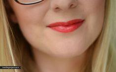 Velvet Rope (#82639) http://www.eyeslipsface.fr/produit-beaute/rouge-a-levres-hydratant-studio