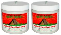 Aztec-Secret-Indian-Healing-Clay-Deep-Pore-Cleansing-1-Pound-100-Natural-set-2