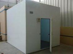 CV.Daikindo Central Cooler: SERVICE CHILLER DI CIMANGGU BOGOR tlp:0813 8207 55...