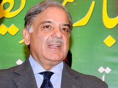 لاہور (ہاٹ لائن ) وزیر اعلی محمد شہباز شریف نے کہا ہے کہ وزیر اعظم محمد نواز شریف کی قیادت میں پنجاب