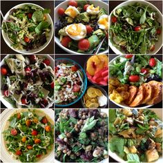 Made to Eat: Inspiration for Easy Gluten-free, Dairy-free Meals