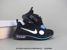 Fresh Shoes, Air Force Ones, Nike Shoes, Nike Shies, Nike Shoe