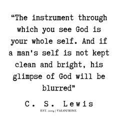 Faith Quotes, Bible Quotes, Lyric Quotes, Quotes Quotes, Christine Caine, Isagenix, Agatha Christie, Cs Lewis Quotes, My Children Quotes