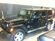 Jeep before track and Whispbar installation Jeep, Track, Gallery, Vehicles, Car, Automobile, Runway, Roof Rack, Track And Field