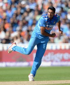 England vs. India 2015 cricket live streaming, latest odds for 3rd ODI match