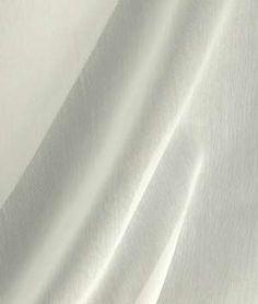 Robert Allen Tinted Batiste Pearl Fabric - $15.35   onlinefabricstore.net