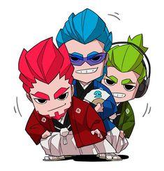 Apocalypse, Joker, Anime, Twitter, Fictional Characters, With, Entertainment, Random, Marvel Funny