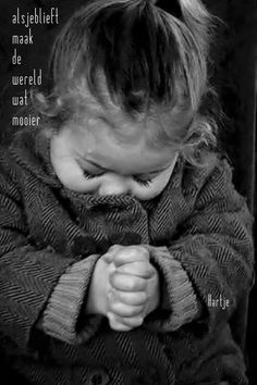 Little Children, Precious Children, Beautiful Children, Beautiful Babies, Little People, Little Ones, Cute Kids, Cute Babies, Foto Baby