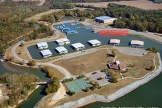 Ditto Landing is Huntsville, Alabama's gateway to the Tennessee River at MM334, mid-point of the waterway. Wet slips, dry storage, boat launch, campground, pavilions, walking/biking trails, ship's store, gas, diesel, LOTS of transient dockage! http://www.dittolanding.com 293 Ditto Landing Rd. Huntsville AL 35803 256 882-1057